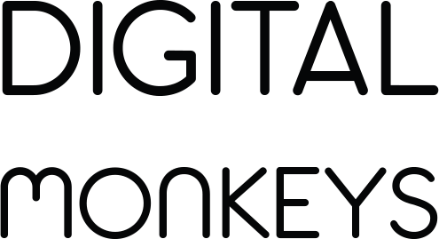 Digitalmonkeys.gr